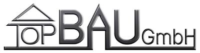 Top Bau GmbH